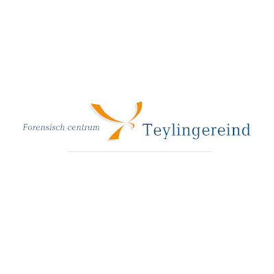 Teylingereind copy